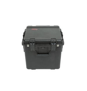 SKB iSeries 1717-16 Waterproof Utility Case (padded liner)