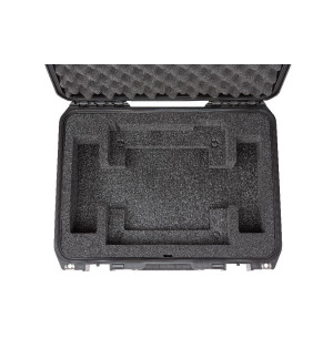 SKB iSeries Injection Molded AKAI MPC One Case