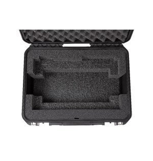 SKB iSeries Injection Molded AKAI MPC Live II Case