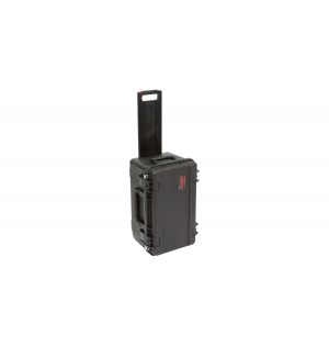 SKB iSeries 2011-10 Waterproof Utility Case (cubed foam)