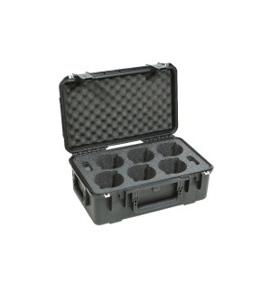 SKB iSeries 2011 Waterproof Lens Case