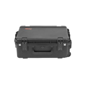 SKB iSeries 2215-8 Waterproof Utility Case