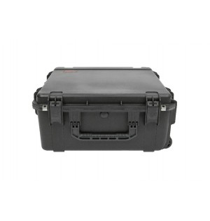 SKB iSeries 2424-10 Waterproof Utility Case