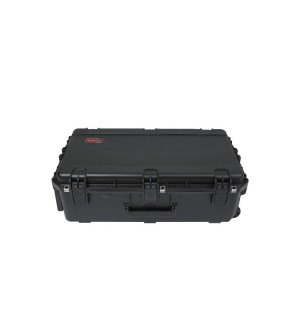 SKB iSeries 3016-10 Waterproof Utility Case (cubed foam)
