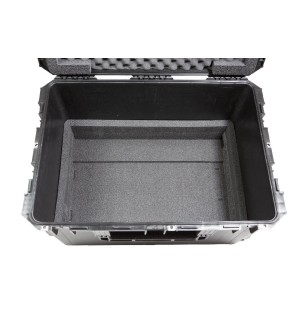 SKB Series 3021-18BS Waterproof Bose F1 Subwoofer Case