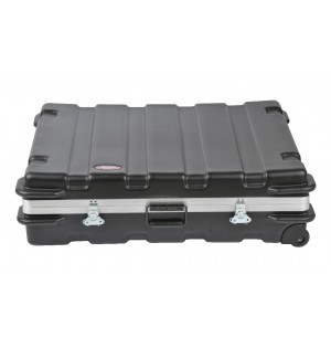 SKB ATA Maximum Protection Case (Empty w/wheels)