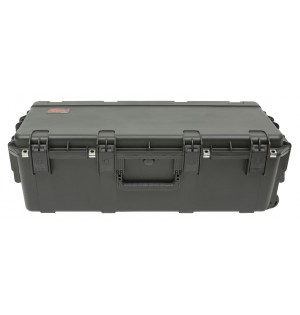 SKB iSeries 3613-12 Case w/Think Tank Designed Dividers