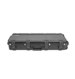 SKB iSeries 49-note Keyboard Case