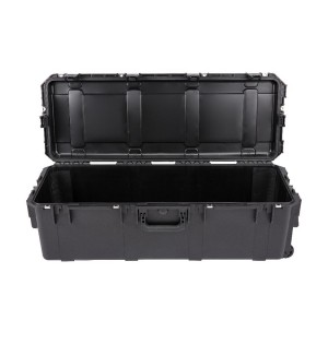 SKB iSeries 3913-12 Waterproof Utility Case (empty)