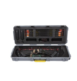 SKB Pro Series 4214-5 Single Bow Case
