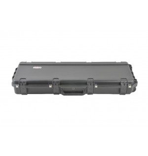 SKB iSeries Fly Fishing Case
