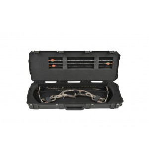 SKB Hoyt 4214 Parallel Limb Bow Case