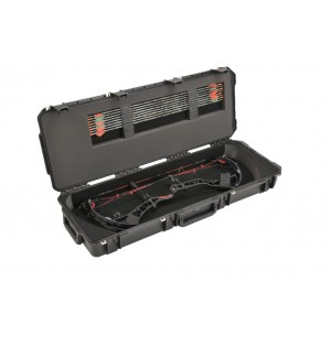 SKB Mathews® 4214 Parallel Limb Bow Case