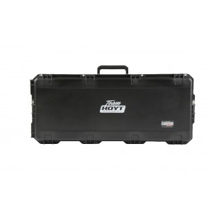 SKB Hoyt 4217 Double Bow Case