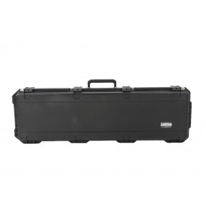 SKB iSeries 5014 Double Bow Case