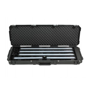 SKB iSeries Waterproof LED Light Bar Case