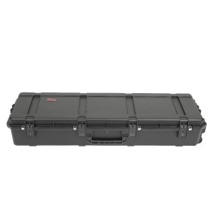 SKB iSeries 88-note Narrow Keyboard Case