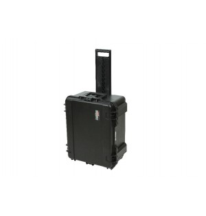 SKB iSeries Waterproof Korg MS20 Mini Case