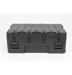 SKB R Series 4222-15 Waterproof Utility Case