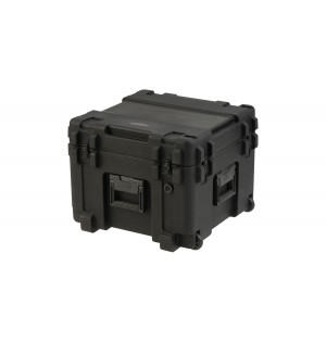 SKB R Series 1919-14 Waterproof Utility Case 1