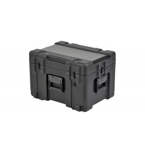 SKB R Series 2216-15 Waterproof Utility Case