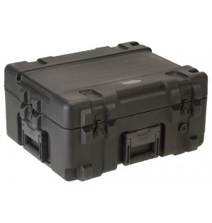 SKB R Series 2217-10 Waterproof Utility Case with cubed foam