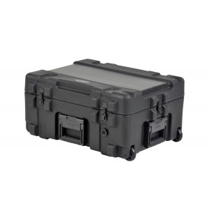 SKB R Series 2217-10 Waterproof Utility Case
