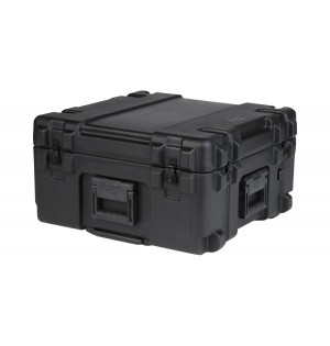 SKB R Series 2222-12 Waterproof Utility Case