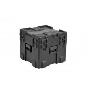 SKB R Series 2222-20 Waterproof Utility Case with cubed foam