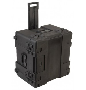 SKB R Series 2423-17 Waterproof Utility Case