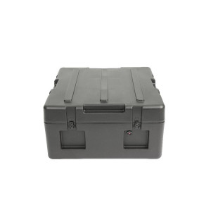 SKB R Series 2727-13 Waterproof Utility Case