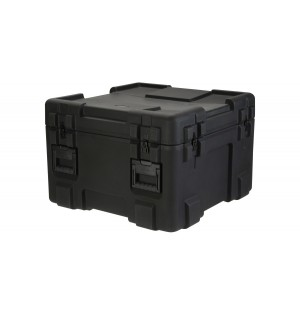 SKB R Series 2727-18 Waterproof Utility Case