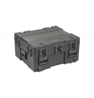 SKB R Series 3025-15 Waterproof Utility Case