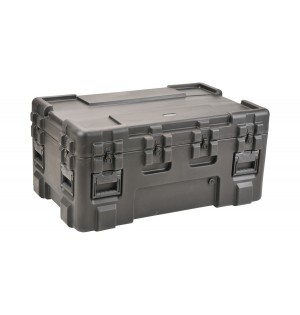 SKB R Series 4024-18 Waterproof Utility Case