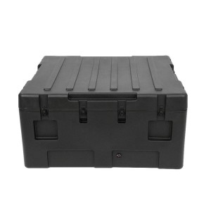 SKB R Series 3834-23 Waterproof Utility Case