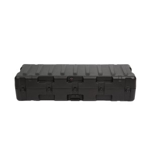 SKB R Series 4714-10 Waterproof Utility Case