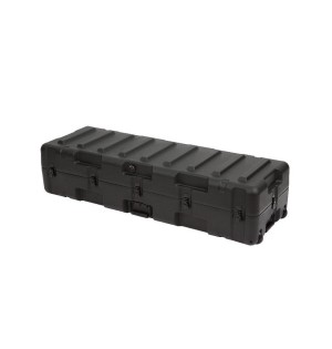 SKB R Series 4714-10 Waterproof Utility Case w/Wheels