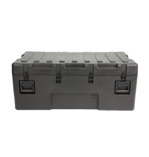 SKB R Series 4824-18 Waterproof Utility Case (w/layered foam)