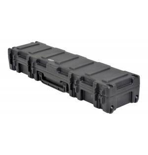 SKB R Series Waterproof Utility Case