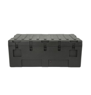 SKB R Series 5530-20 Waterproof Utility Case