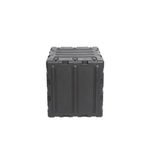 SKB 11U Removable 20 Inch Shock Rack