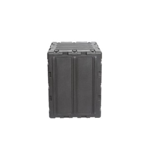 SKB 14U Removable 20 Inch Shock Rack