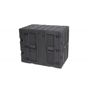 SKB 14U Removable 24 Inch Shock Rack