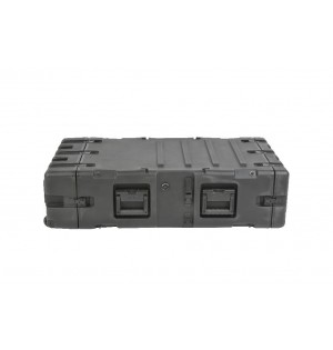 SKB 3U Removable 30 Inch Shock Rack