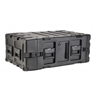 SKB 5U Removable 24 Inch Shock Rack