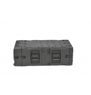 SKB 5U 30 Inch Static Shock Rack