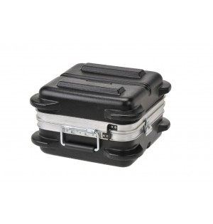 SKB ATA Maximum Protection Case without foam