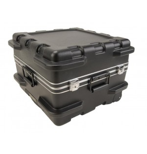 SKB Pull Handle Case without foam