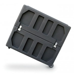SKB Small LCD Screen Case