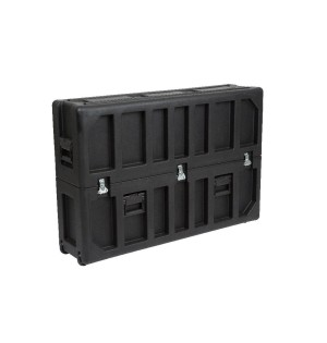 "SKB 42""-50"" Flat Screen Transport Case"